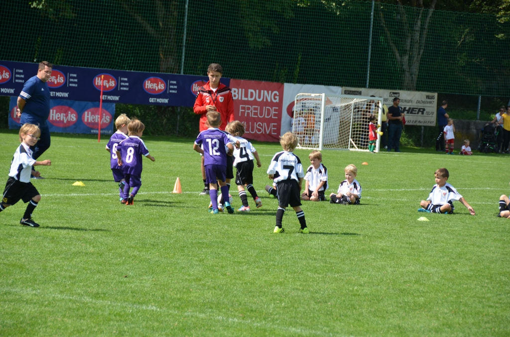 16. HERVIS-CUP 2018 Sonntag (65)