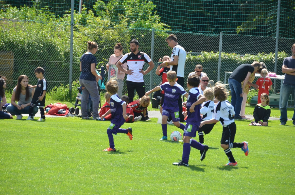 16. HERVIS-CUP 2018 Sonntag (66)