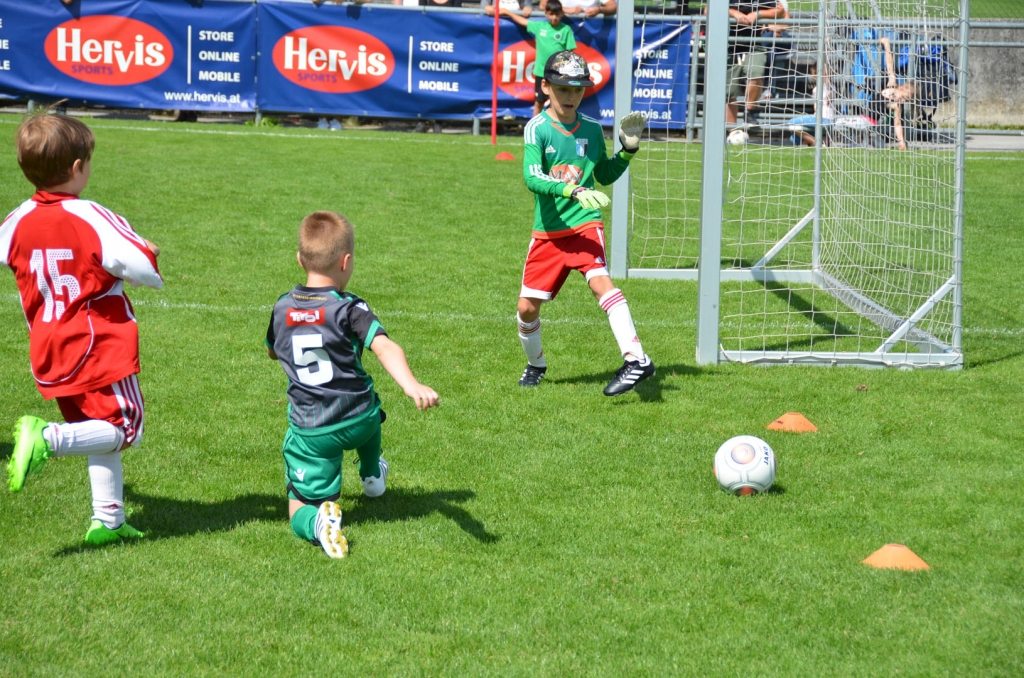 16. HERVIS-CUP 2018 Sonntag (68)