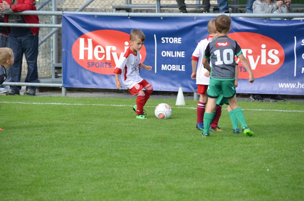 16. HERVIS-CUP 2018 Sonntag (7)