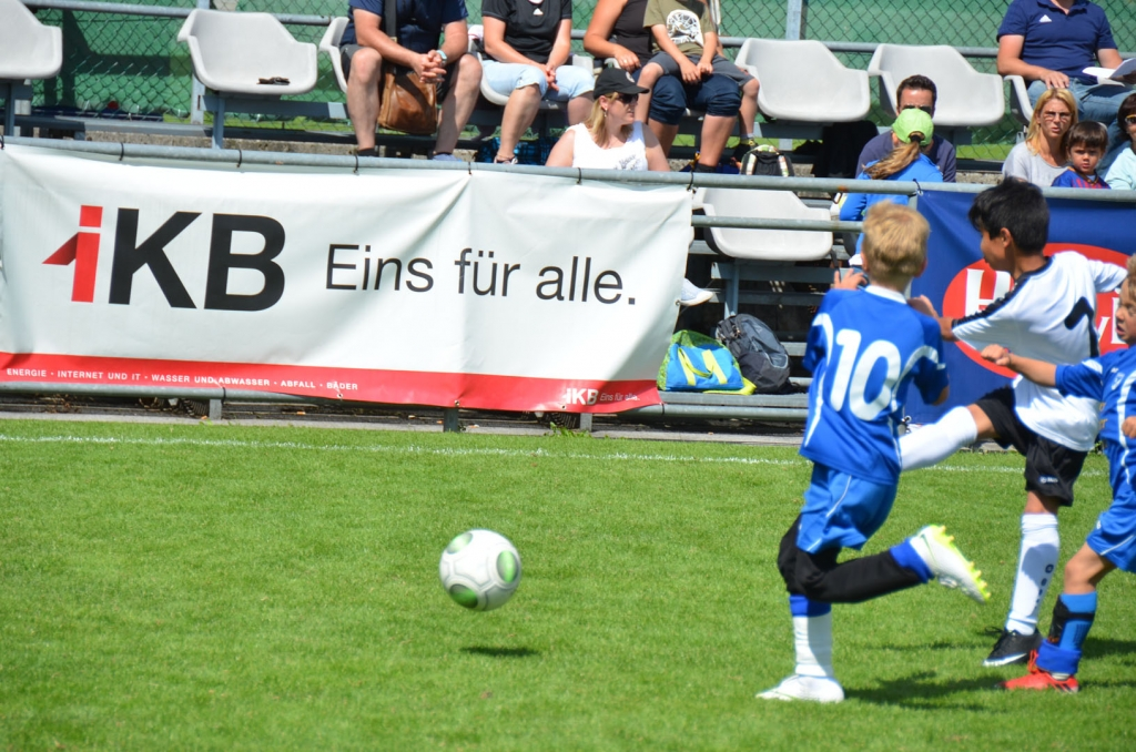 16. HERVIS-CUP 2018 Sonntag (70)