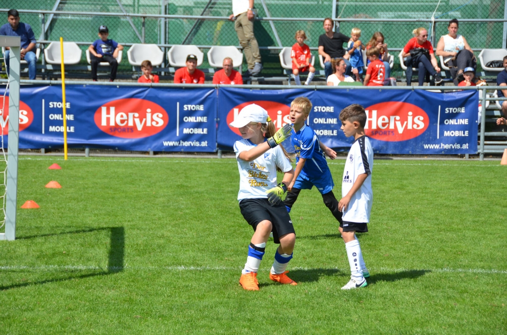 16. HERVIS-CUP 2018 Sonntag (71)