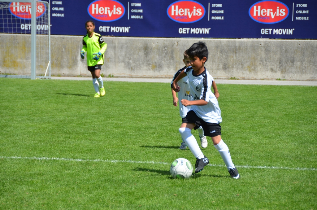 16. HERVIS-CUP 2018 Sonntag (72)
