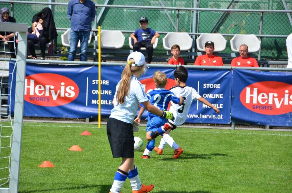 16. HERVIS-CUP 2018 Sonntag (73)