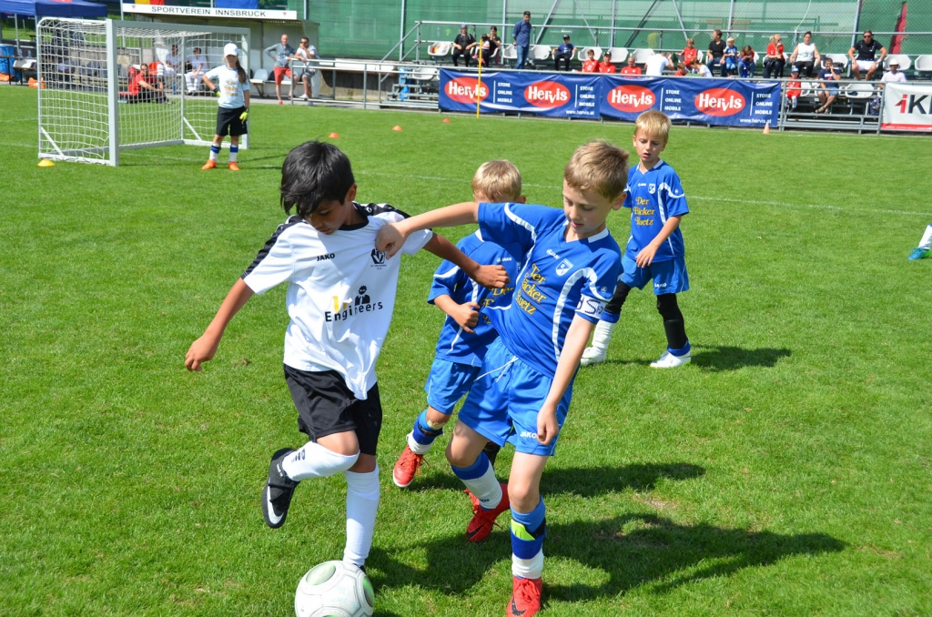 16. HERVIS-CUP 2018 Sonntag (74)