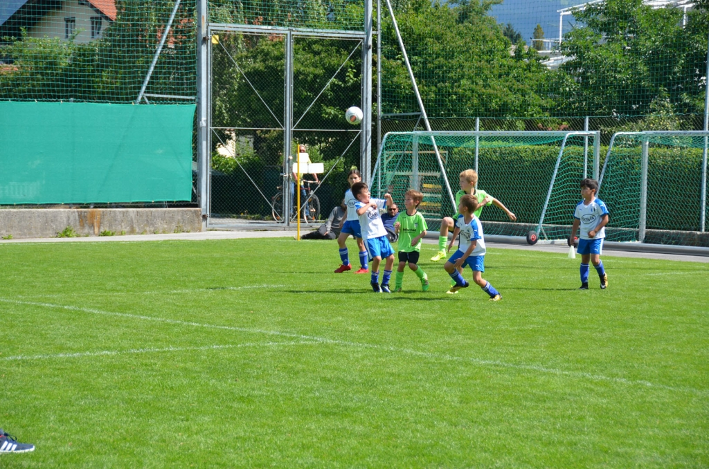 16. HERVIS-CUP 2018 Sonntag (75)