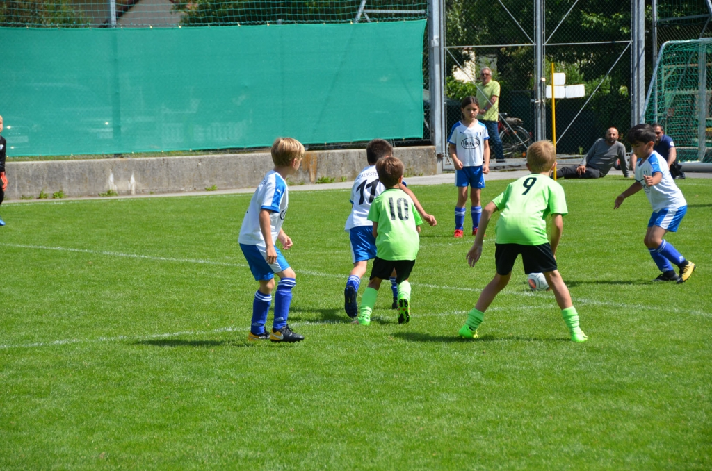 16. HERVIS-CUP 2018 Sonntag (76)