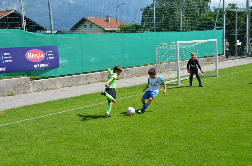 16. HERVIS-CUP 2018 Sonntag (77)