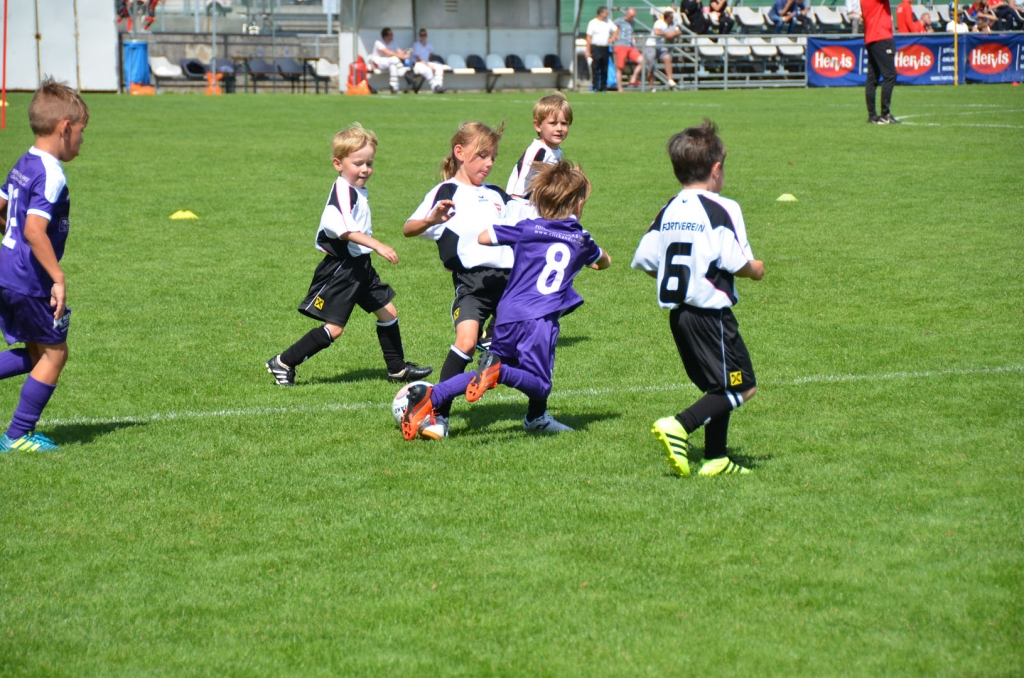 16. HERVIS-CUP 2018 Sonntag (78)