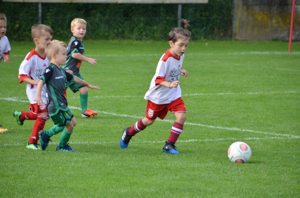 16. HERVIS-CUP 2018 Sonntag (8)