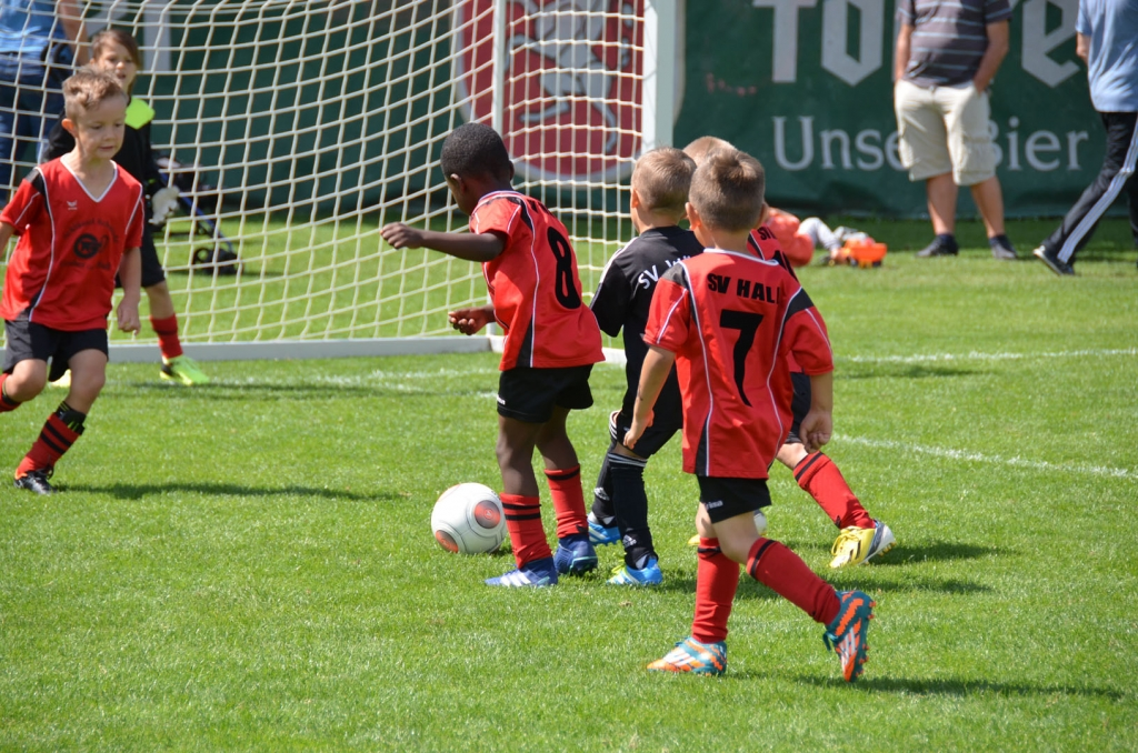 16. HERVIS-CUP 2018 Sonntag (80)