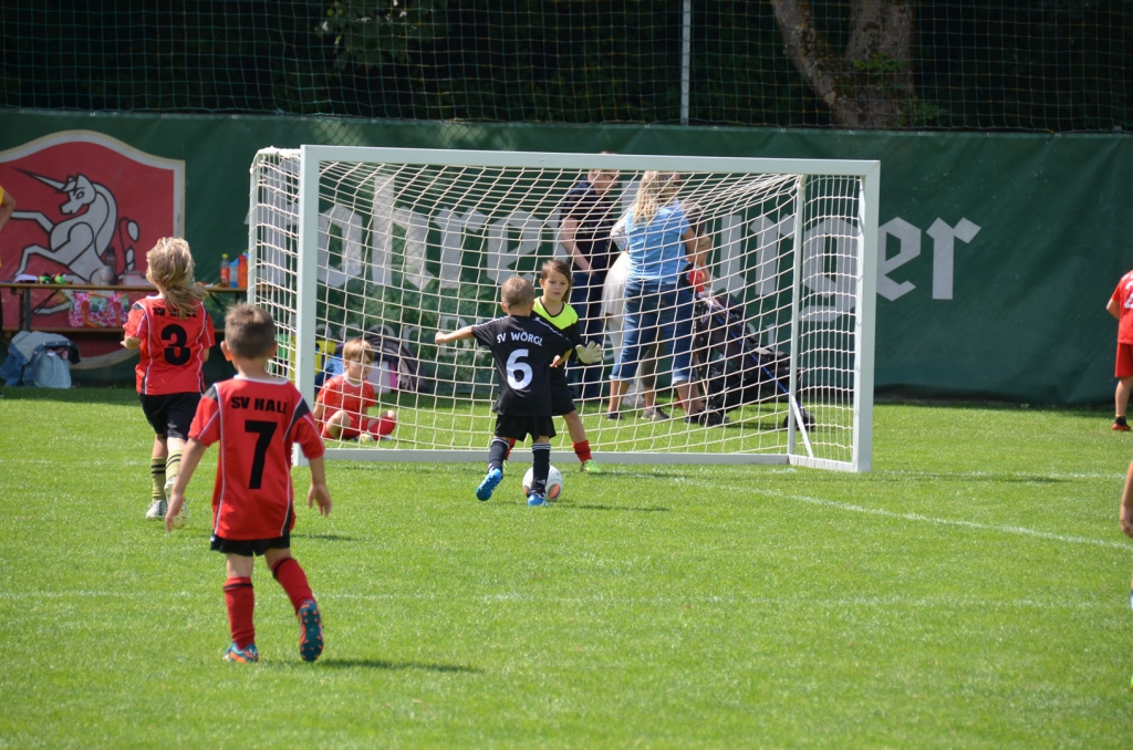 16. HERVIS-CUP 2018 Sonntag (81)