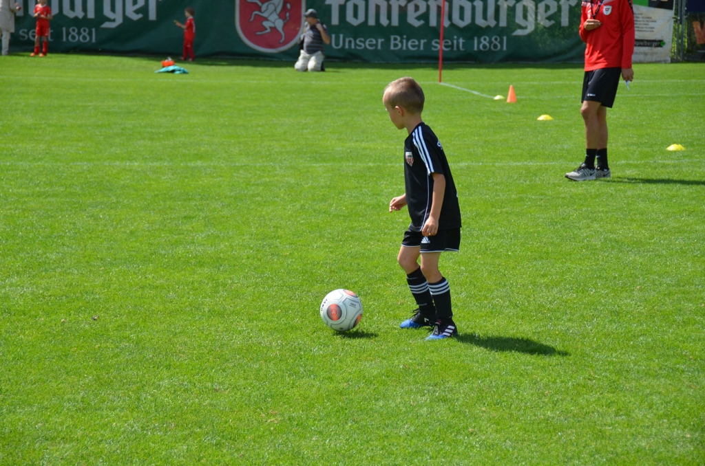 16. HERVIS-CUP 2018 Sonntag (83)