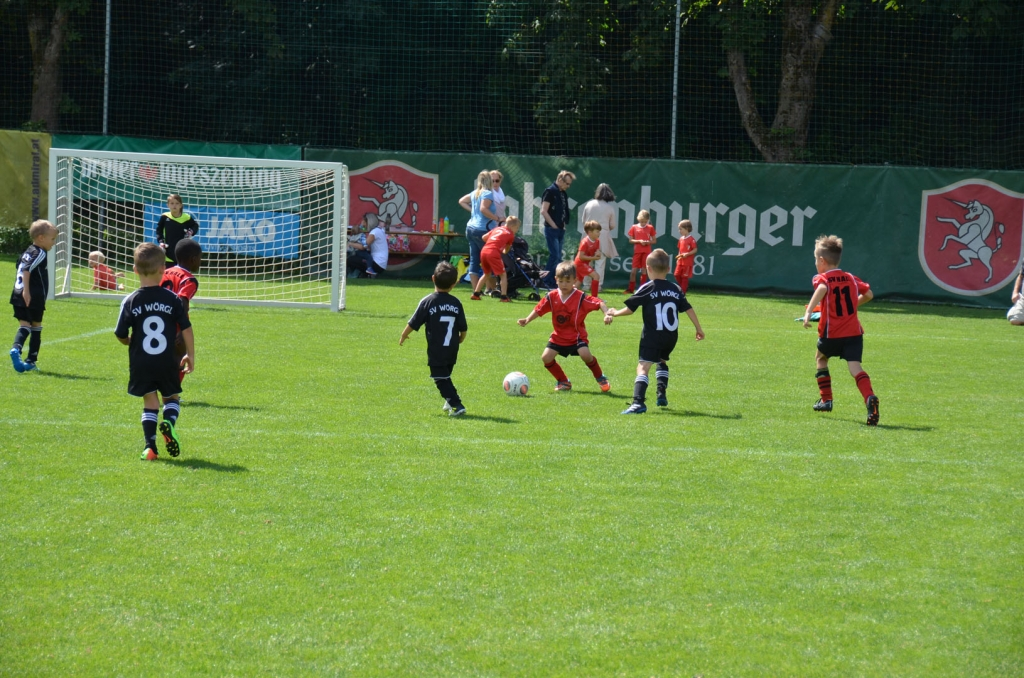 16. HERVIS-CUP 2018 Sonntag (84)