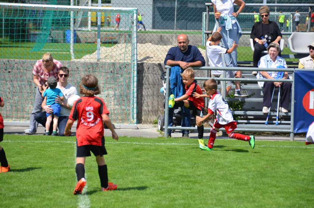 16. HERVIS-CUP 2018 Sonntag (85)