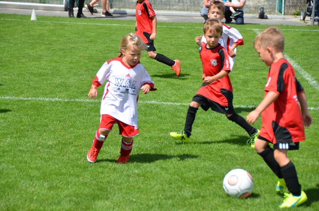16. HERVIS-CUP 2018 Sonntag (87)
