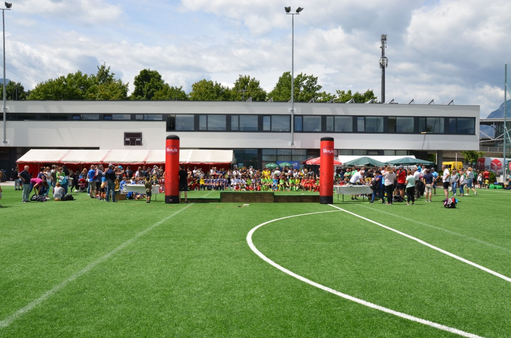 16. HERVIS-CUP 2018 Sonntag (89)