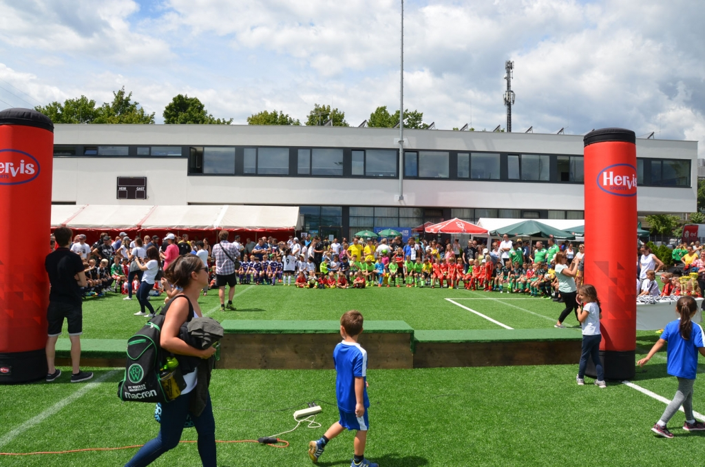 16. HERVIS-CUP 2018 Sonntag (90)