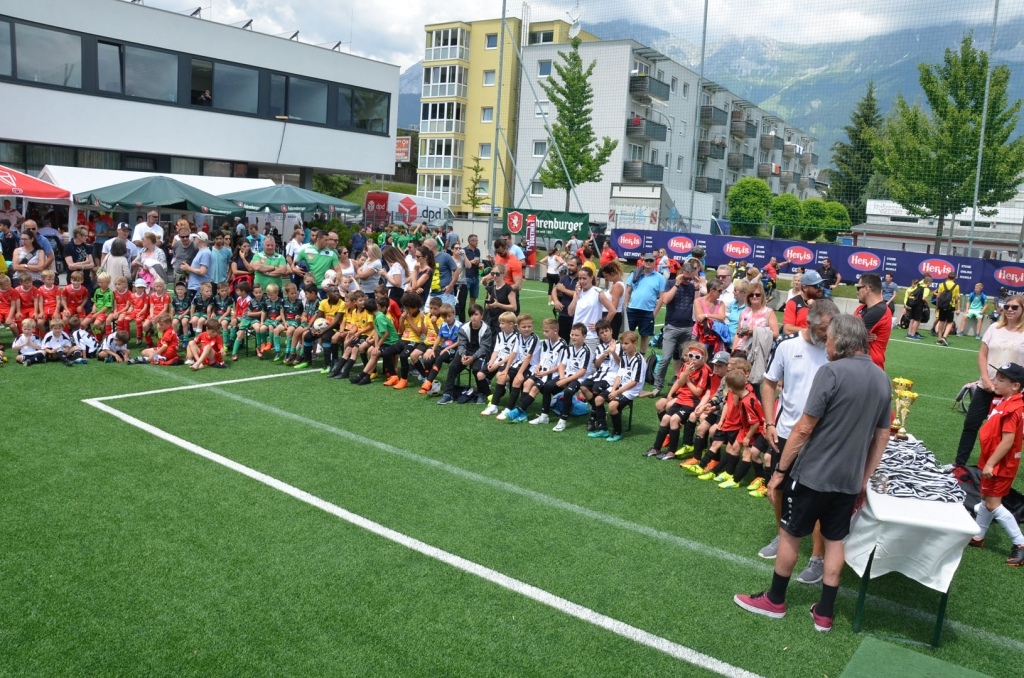 16. HERVIS-CUP 2018 Sonntag (92)