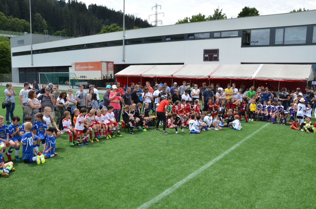 16. HERVIS-CUP 2018 Sonntag (94)