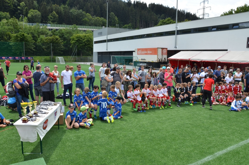 16. HERVIS-CUP 2018 Sonntag (95)