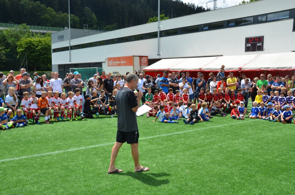 16. HERVIS-CUP 2018 Sonntag (96)
