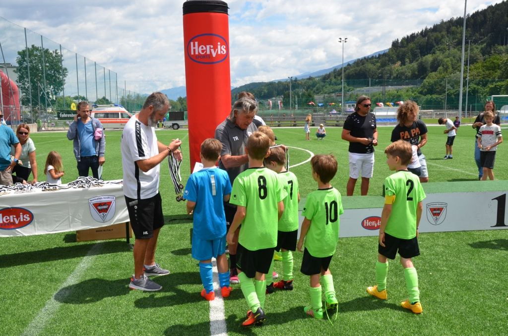 16. HERVIS-CUP 2018 Sonntag (97)