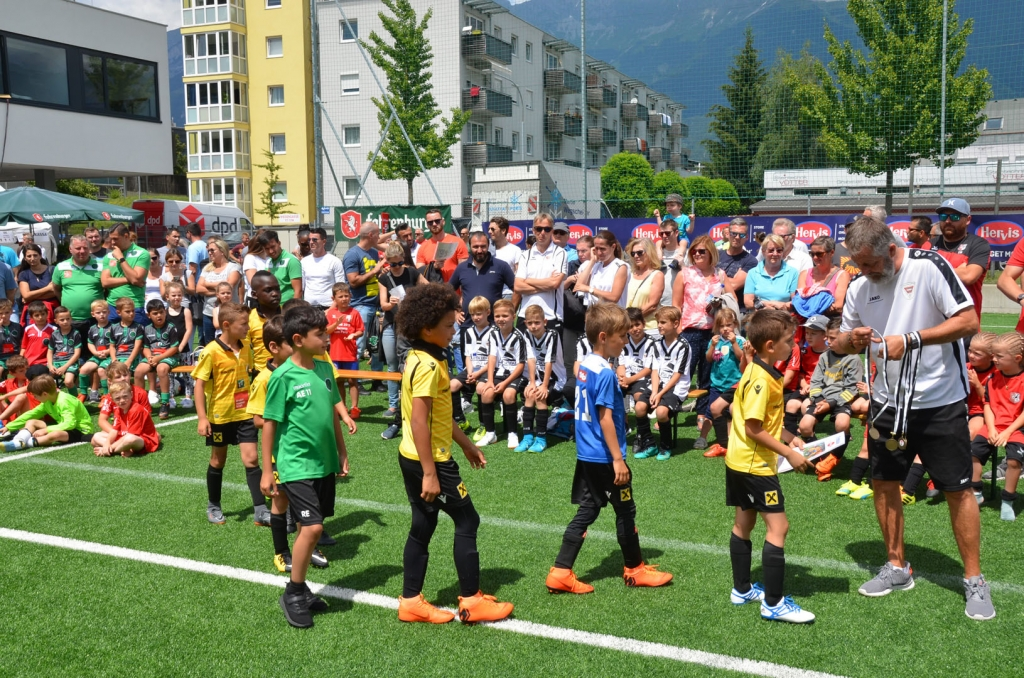 16. HERVIS-CUP 2018 Sonntag (98)