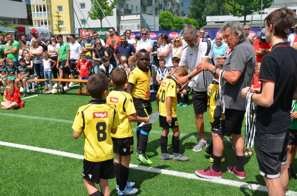 16. HERVIS-CUP 2018 Sonntag (99)